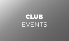 Club-events