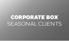 corporate-box-seasonal