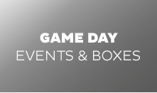 GD-events-boxes